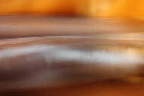 abstract landscape photography for sale, art for office, art for home, abstract photography, interior design