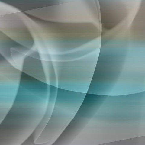 turquoise abstract photography, contemporary art, abstract photography, for sale