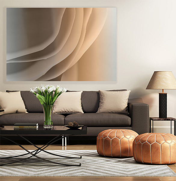 photography, interior design, brown art, for sale