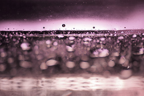 abstract purple photography, art for sale, purple landscape, abstract landscape