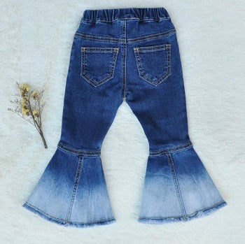 The Marloe Jeans