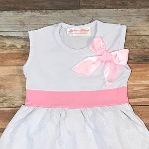 little girl clothes