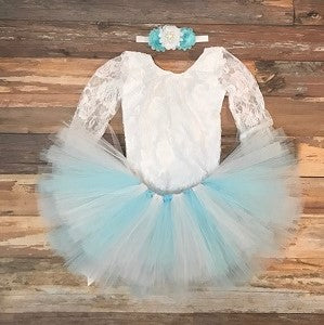 toddler girl lace bodysuit