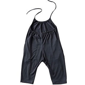 toddler girl romper