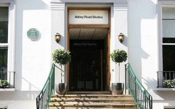 Abbey Road's vinyl mastering expert on working with wax