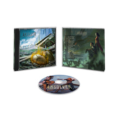 Absolver (CD)
