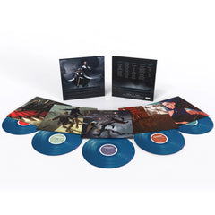 Dishonored: The Soundtrack Collection