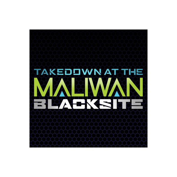 Borderlands 3: The Maliwan Blacksite (Original Soundtrack)