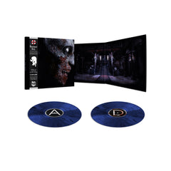 Resident Evil (Limited Edition Deluxe Double Vinyl)
