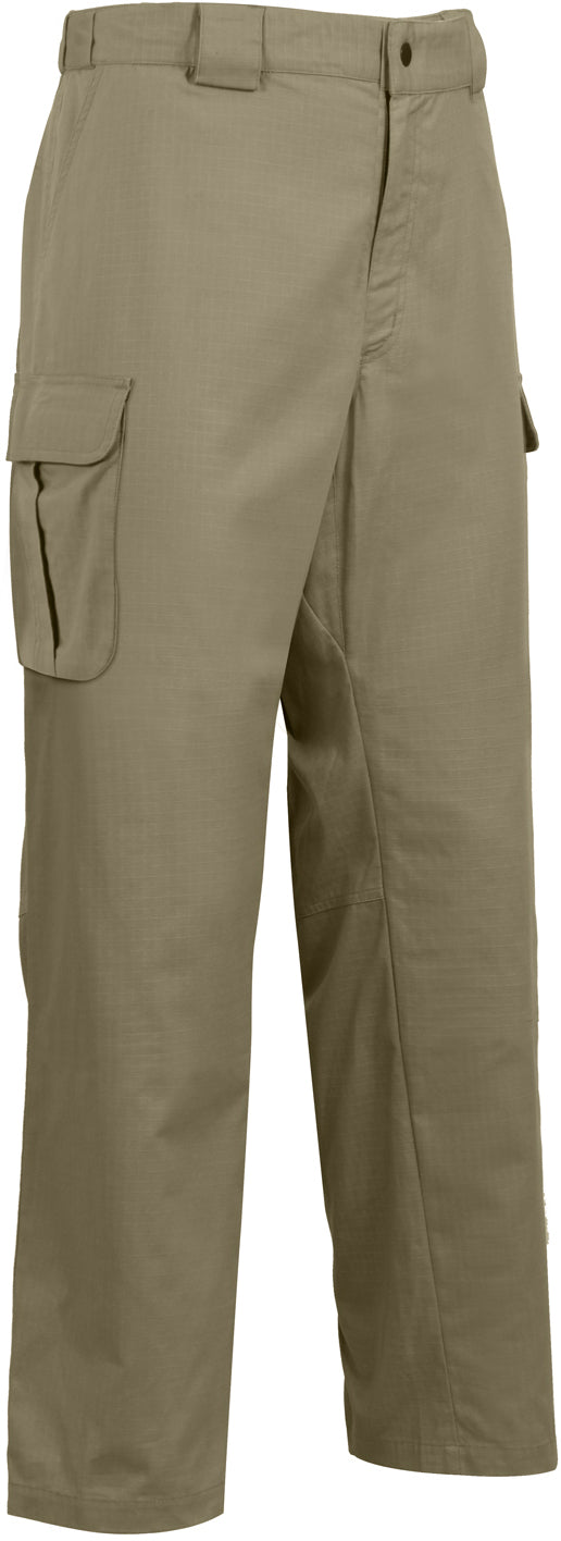 Tactical 10-8 Lightweight Field Cargo Pants