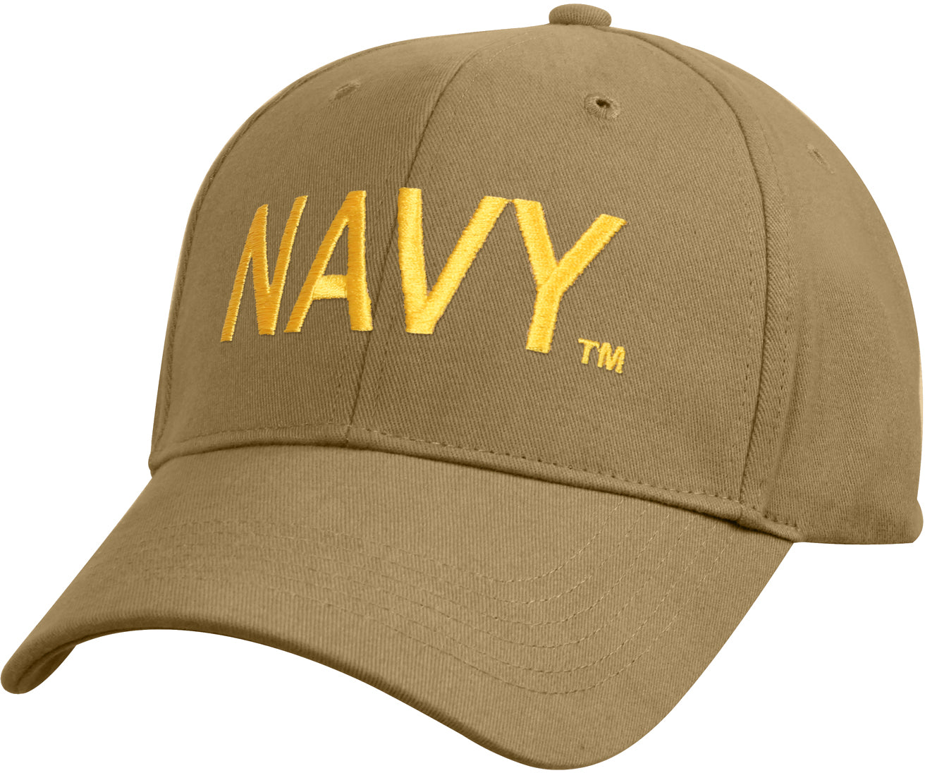 online store 9a0e9 d9aa9 ... buy coyote brown low profile navy cap army navy store 5b170 d923a
