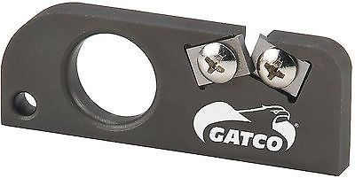 Gatco MCS Military Carbide Knife Sharpener