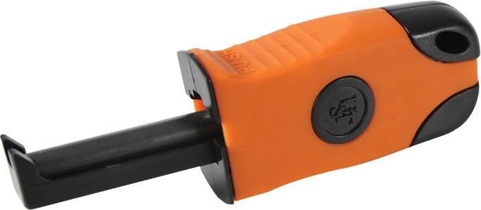 Orange - Sparkie Fire Starter Tool