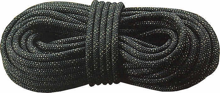 SWAT Ranger Genuine Heavy Duty Tactical Rapelling Rope 200' - USA Made