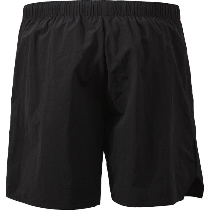 Black - ARMY Physical Training Shorts
