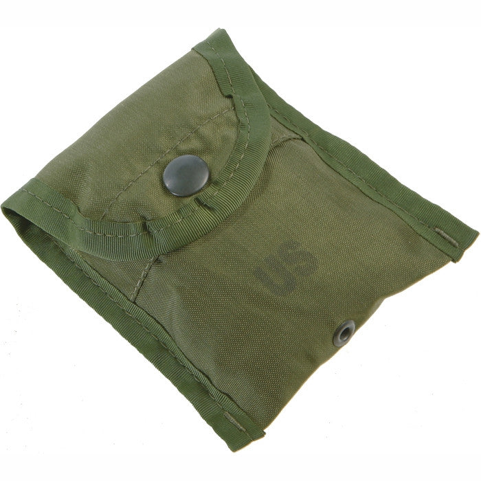 Cammenga Olive Drab - Official GI Military Tritium Compass - USA Made