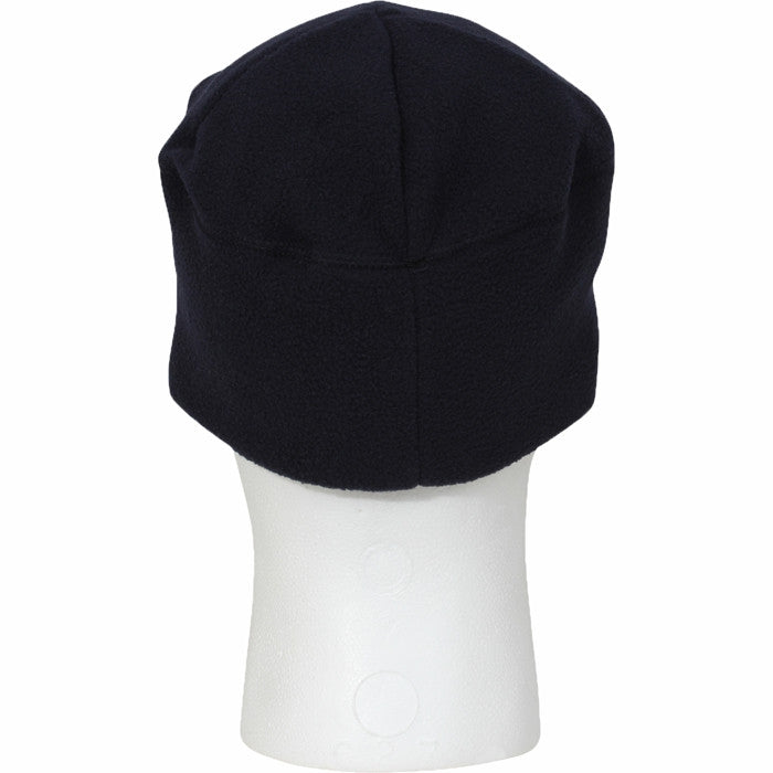 Navy Blue - Military Polar Fleece Watch Cap