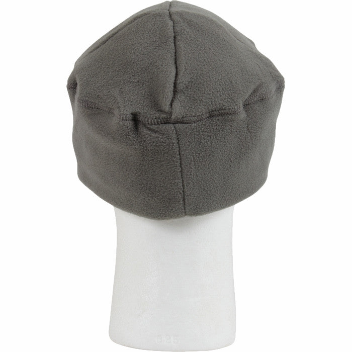 Foliage Green - Military Polar Fleece Watch Cap