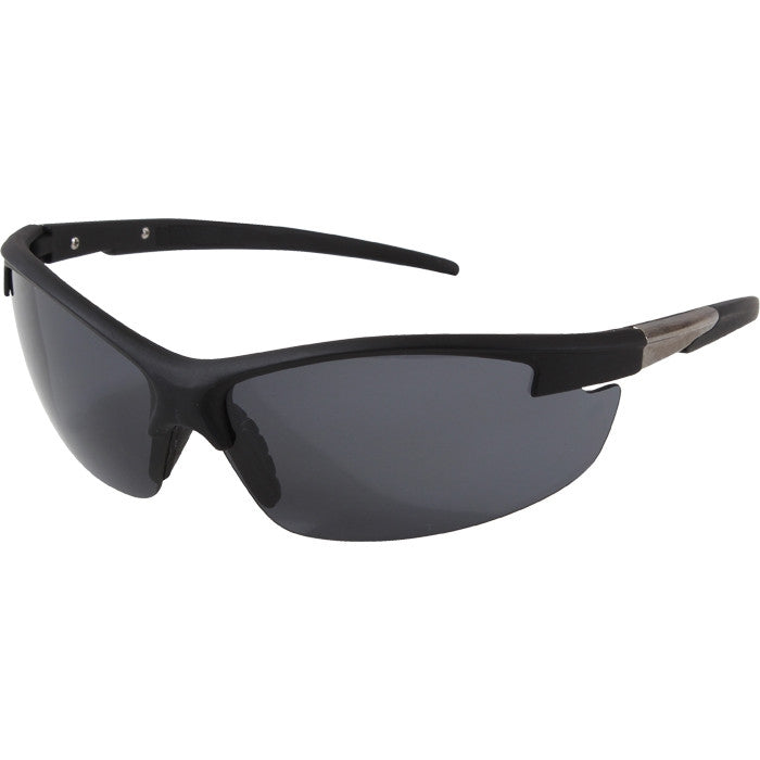 Black   Smoke - AR-7 Sports Glasses
