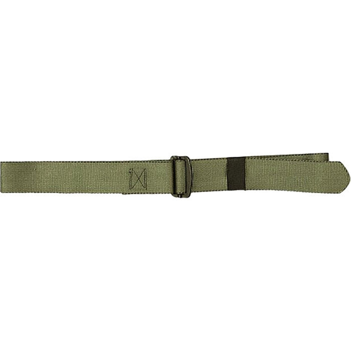 Olive Drab - Military BDU Adjustable Belt