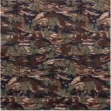 Smokey Branch Camouflage - Military Bandana