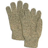Ragg - Outdoor Winter Gloves - Wool Nylon USA Made