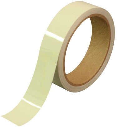 Military Glow-In-The-Dark Luminous Tape - USA Made