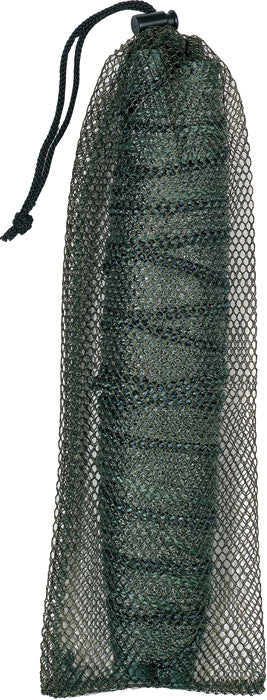 Olive Drab - Super Hammock with Spreader Bar 94 in. x 42 in.