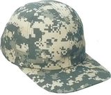 ACU Digital Camouflage - Kids Military Adjustable Baseball Cap