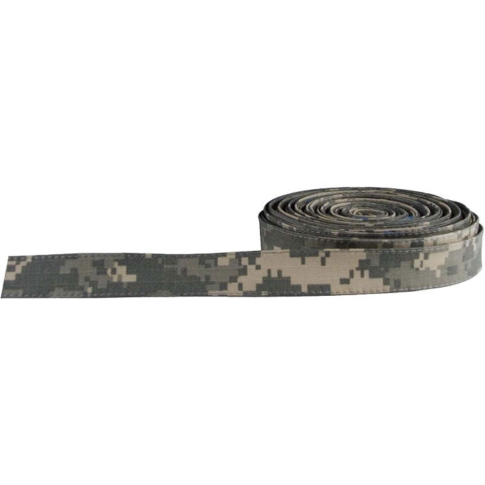 ACU Digital Camouflage - Military Blank Roll Branch Tape 100'