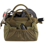 Olive Drab - Platoon Kit Medics Tool Bag