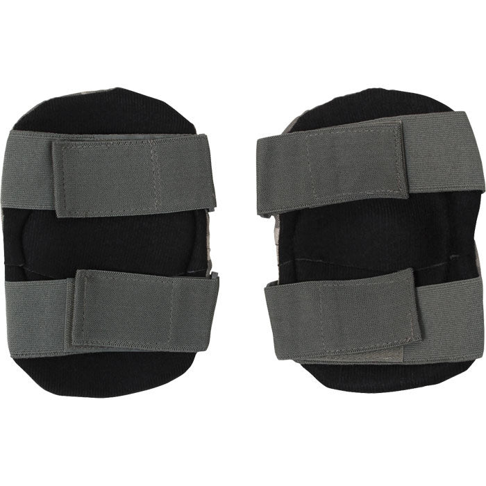 ACU Digital Camouflage - Multi-Purpose Tactical SWAT Elbow Pads