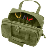 Olive Drab - Multi-purpose Tactical Tool Bag