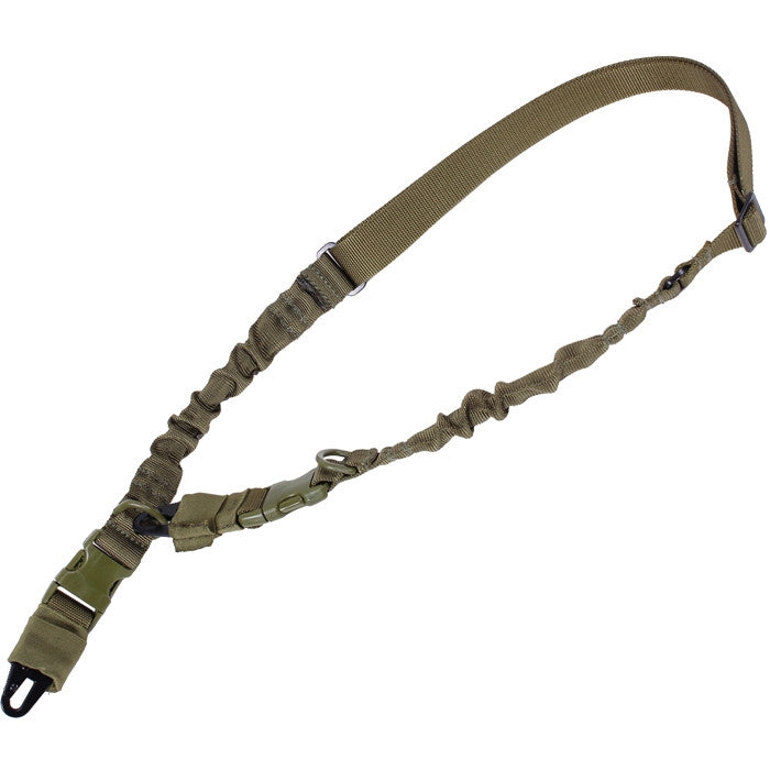 Olive Drab - Tactical Rifle 2 Point Sling