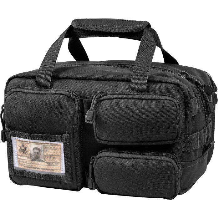 Black - Multi-purpose Tactical Tool Bag