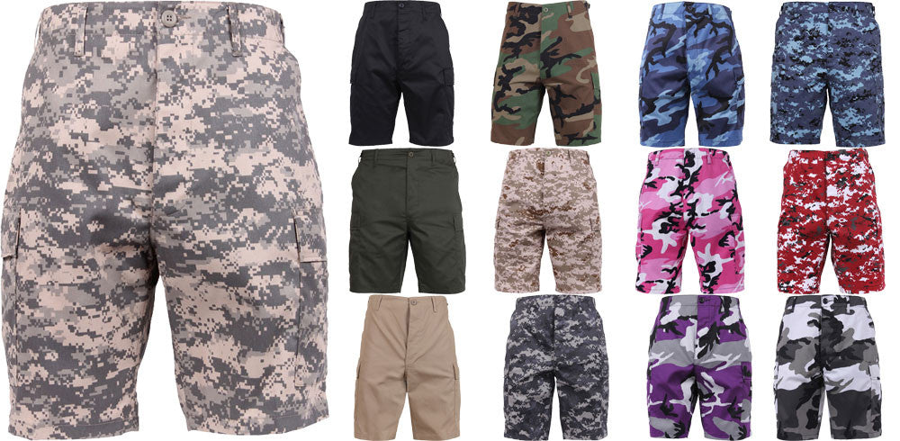 Armynavy Com Army Navy Store Camo Clothing Tactical