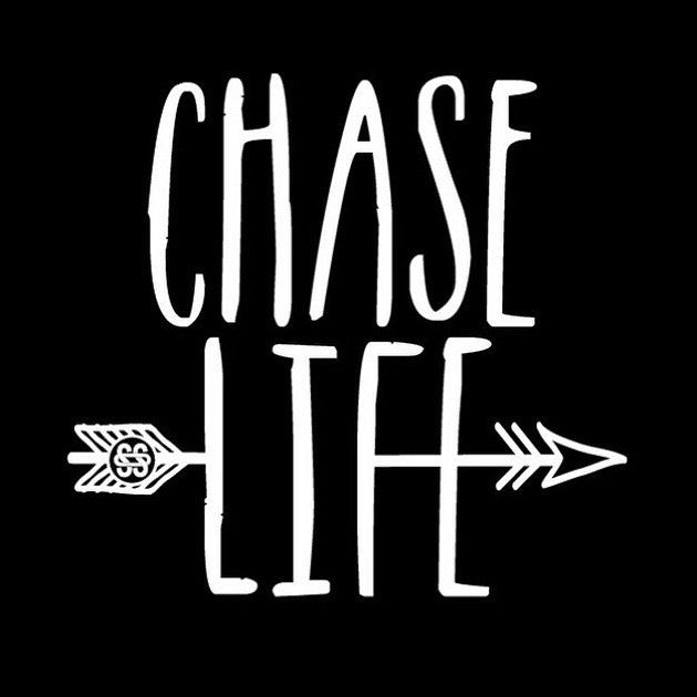Chase Life