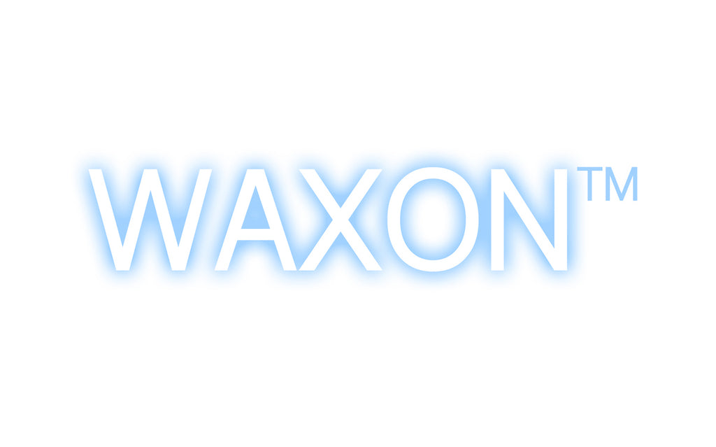 Introducing WaxOn™️ – The future of Proper music listening