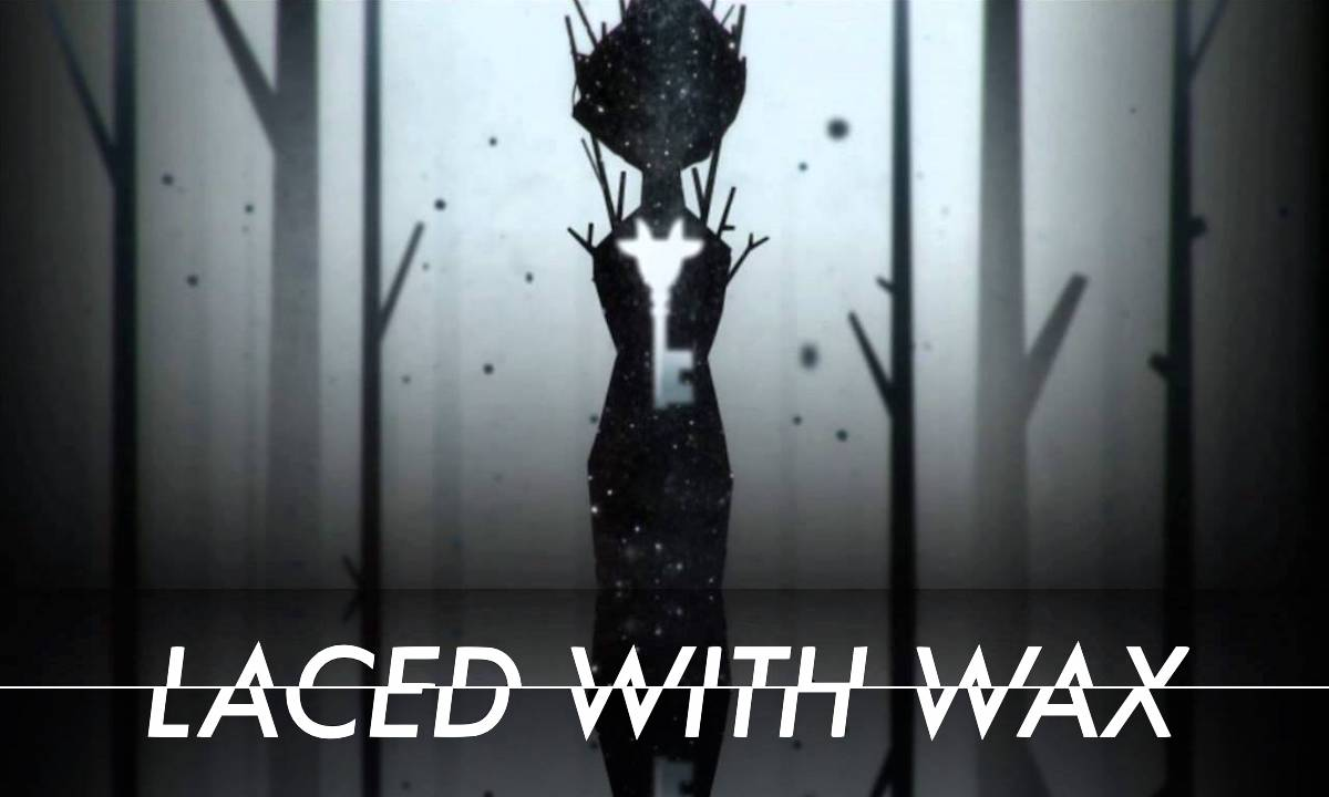 LAced with wax 11 creepy as hell game music tracks to freak you out this Halloween