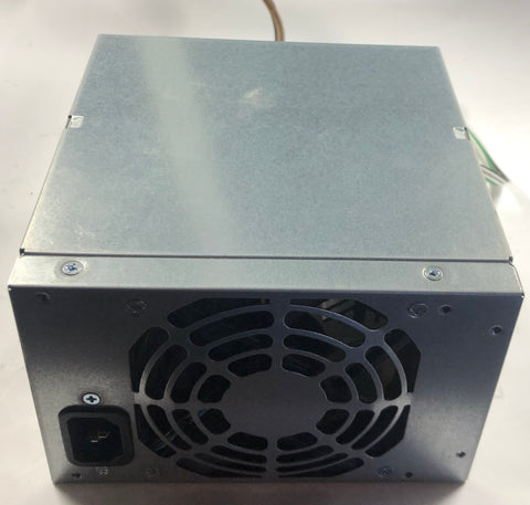 HP Compaq 6200 Pro Microtower PC D10-320P2A 320W Power Supply- 613765-001