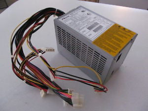 Bestec ATX-1956D Power Supply 200W HP Part No 0950-4106