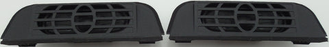 SONY KDL-40R510C SPEAKERS 1-859-099-11