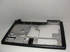 Dell Studio 1535 1536 1537 Laptop Bottom Base Plastic with Metal Frame - R121D