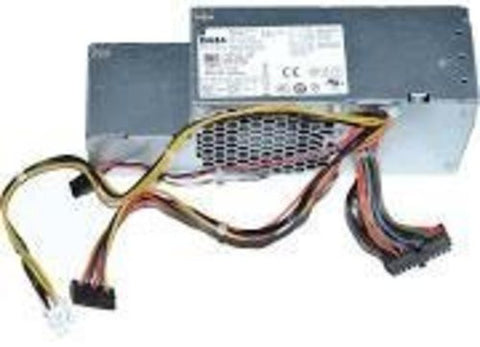 Dell PW116 Power Supply Model Number : h235p-00