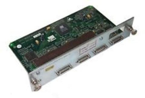 3Com SuperStack II Switch 1100 System Board 1696-060-000