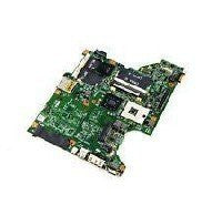 Dell Latitude E5500 Laptop Motherboard X704K