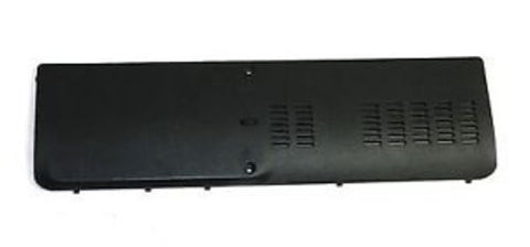 Acer Aspire5336 Hard Drive Cover Door- AP0FO0005000