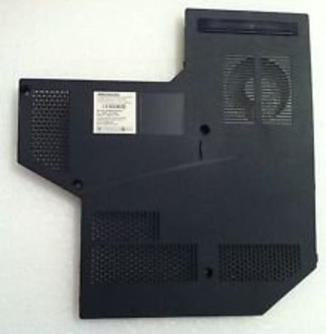 Acer Aspire 7720 Bottom Plastic Door- AP01L000800