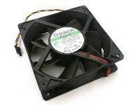 Dell Optiplex 330 Processor(CPU) Cooling Fan 0YK550 YK550