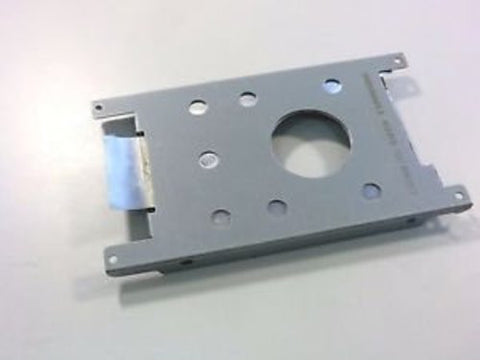 Asus K52DF Hard Drive Caddy Bracket- 13GNXM10M10X-3